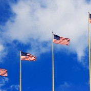 Happy Flag Day from Evans Media Group!