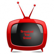 Digital Video Boosts Effectiveness of Cross-Media Campaigns